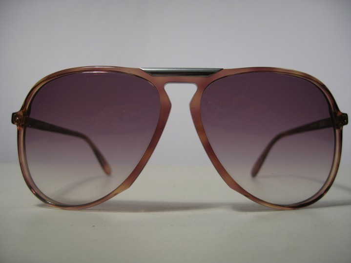 vintage-sunglasses-01-013