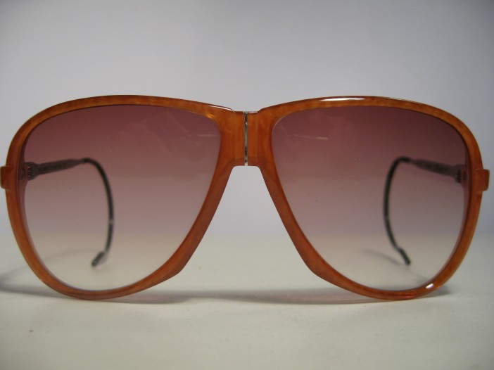 vintage-sunglasses-01-031