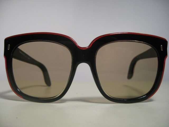 vintage-sunglasses-01-034