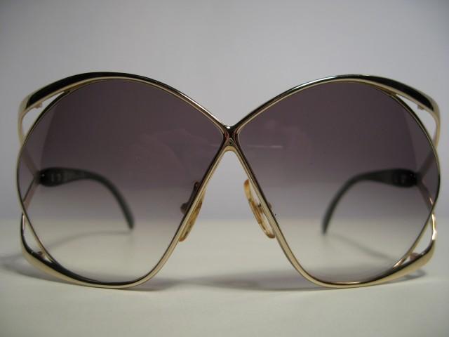 brille-217