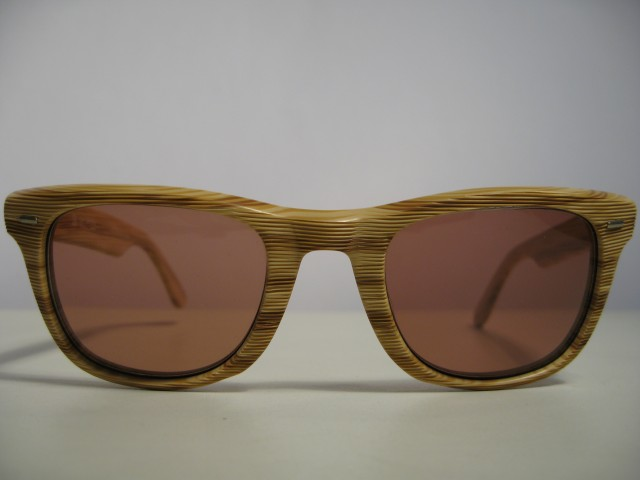 vintage-sunglasses-02-0432