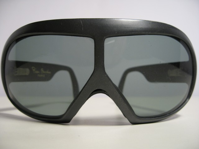 vintage-sunglasses-02-055