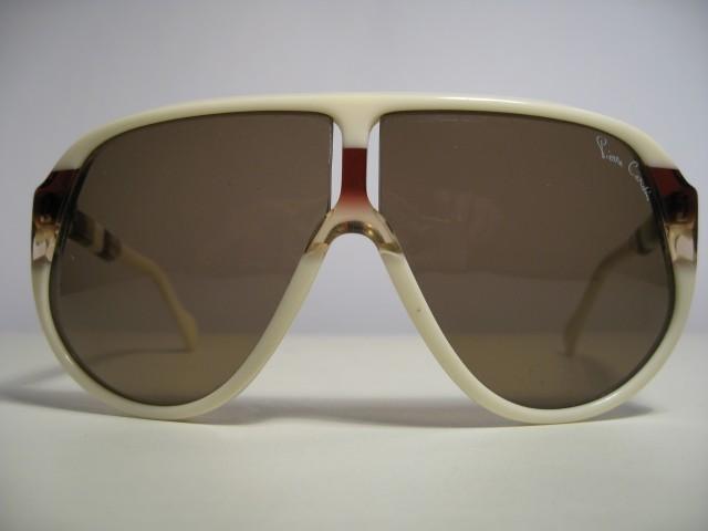 brille-201