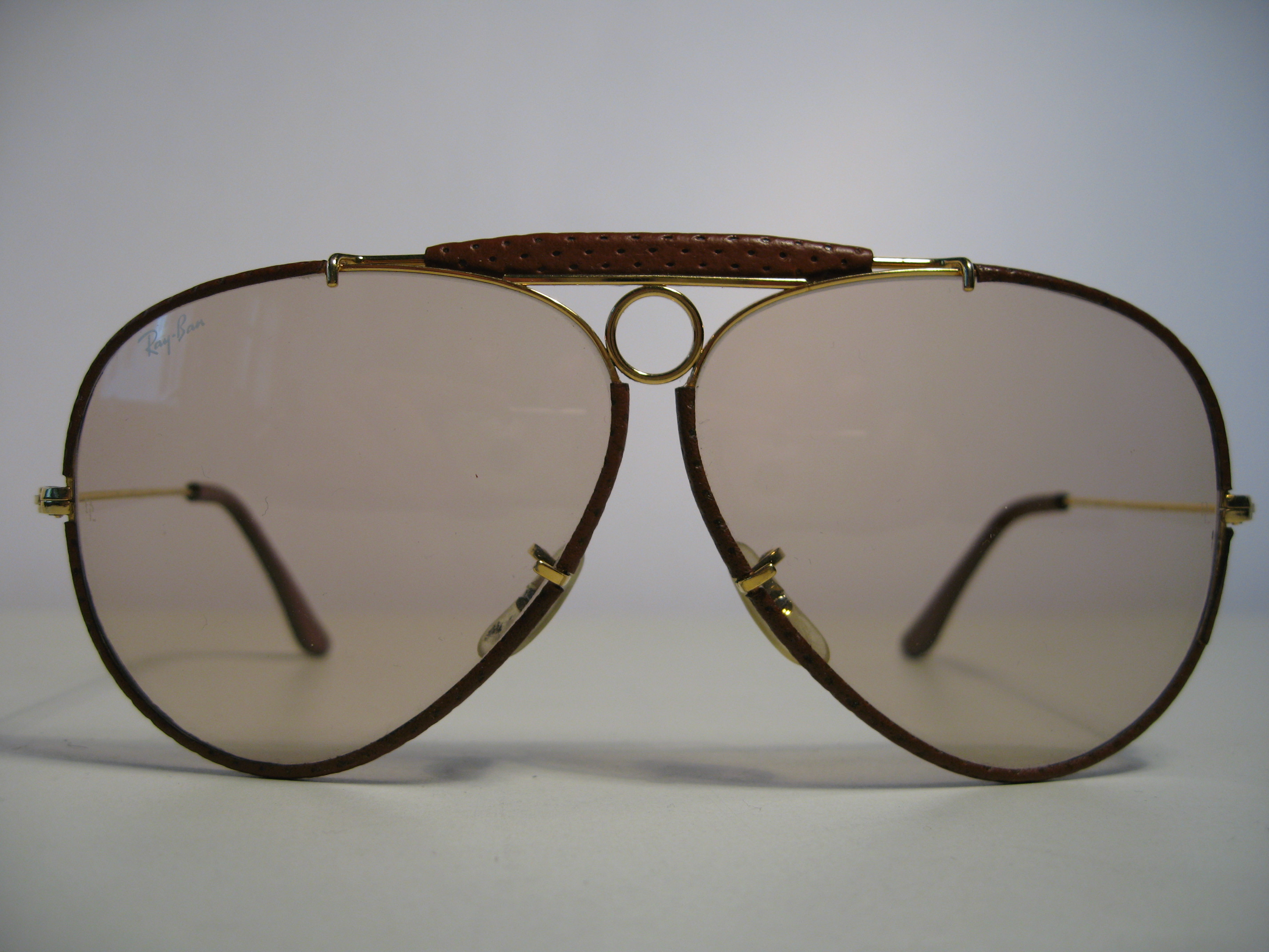 vintage ray bans 2dxk  vintage ray bans