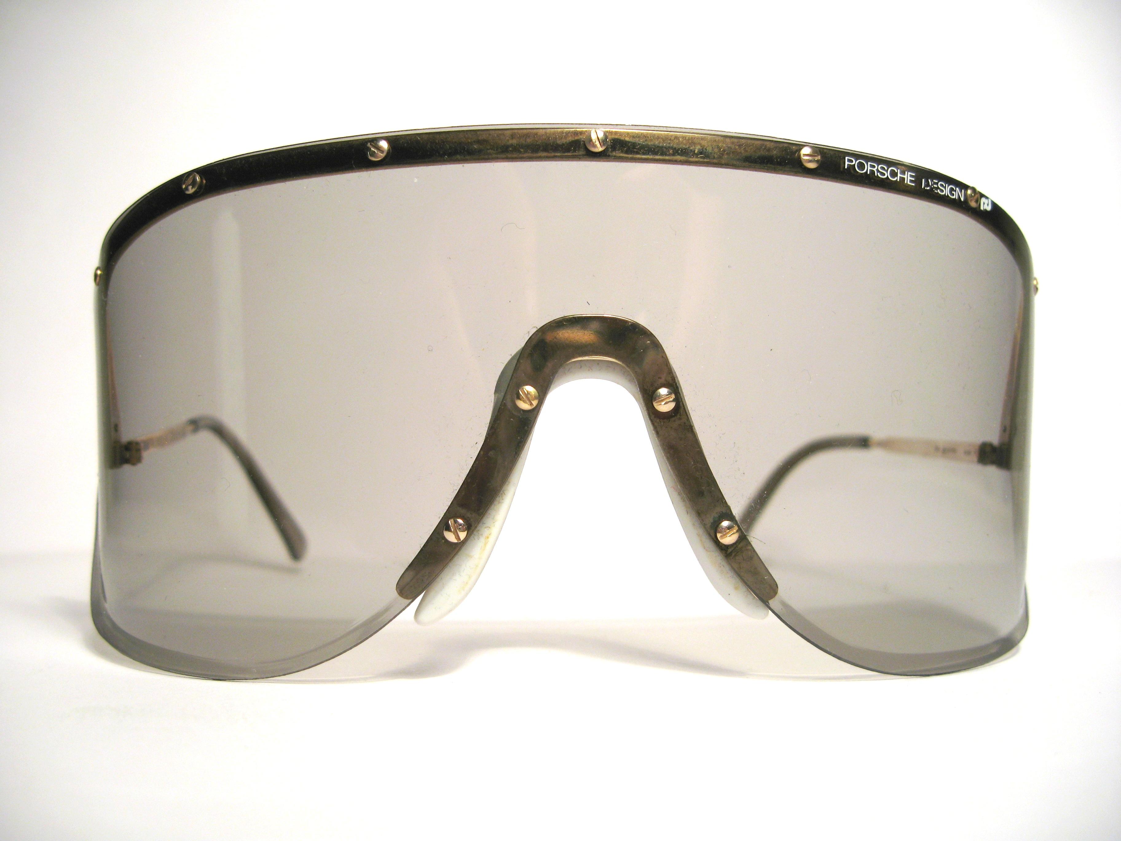 06c593b314db Porsche Carrera Sunglasses Replica