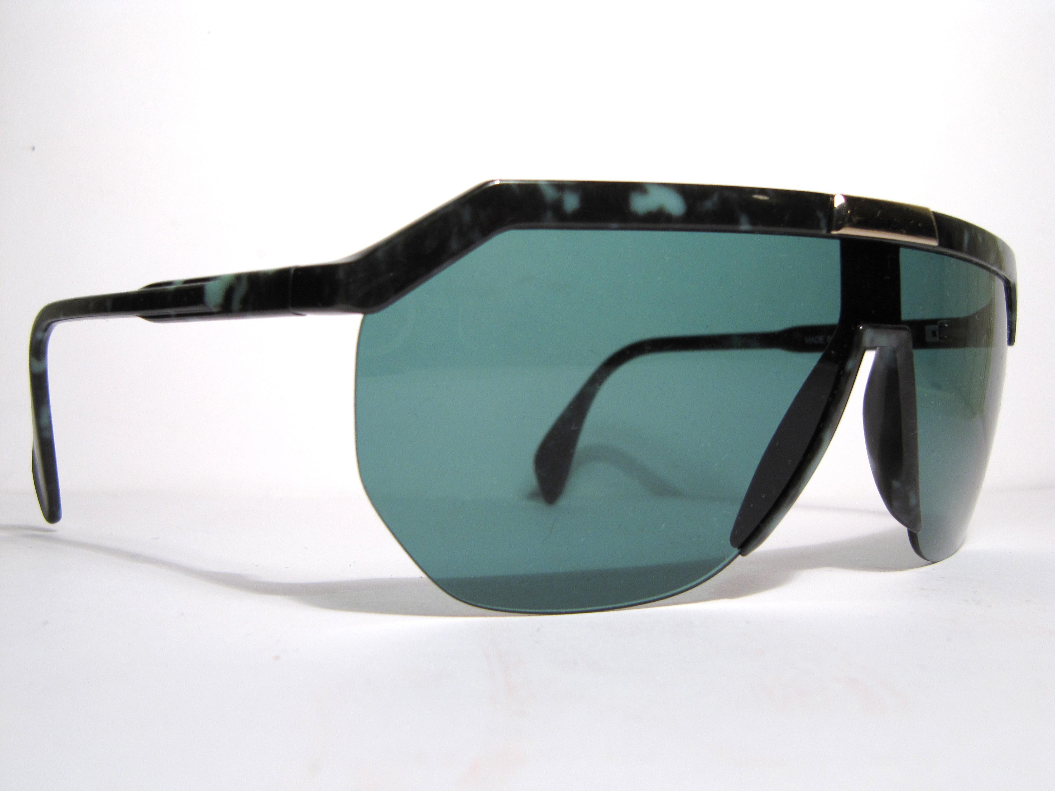 6853c5de01 Silhouette col vintage shield sunglasses jpg 4000x3000 Vintage sunglasses  silhouette