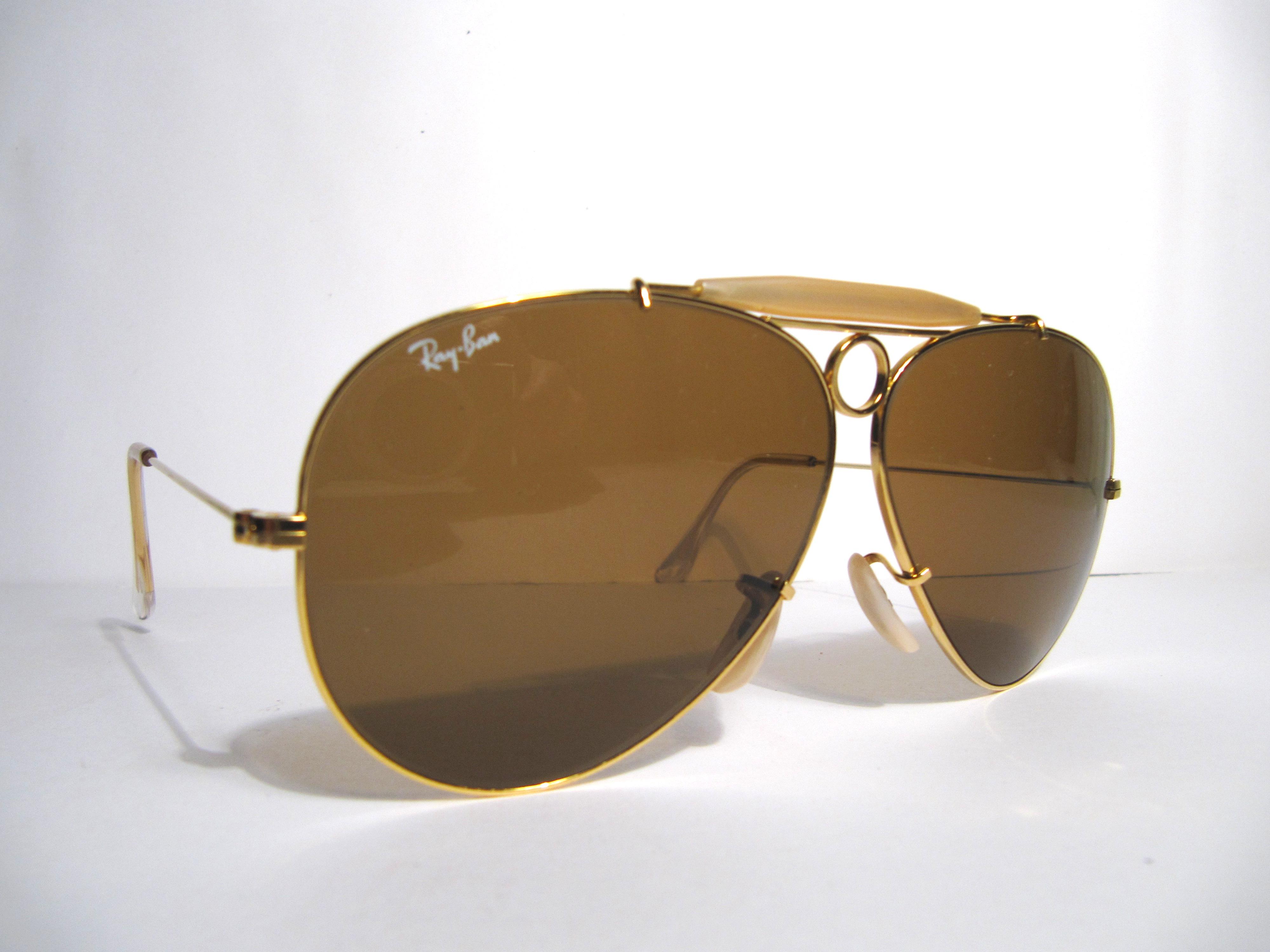 ray ban sunglasses frames  ray ban sunglasses frames