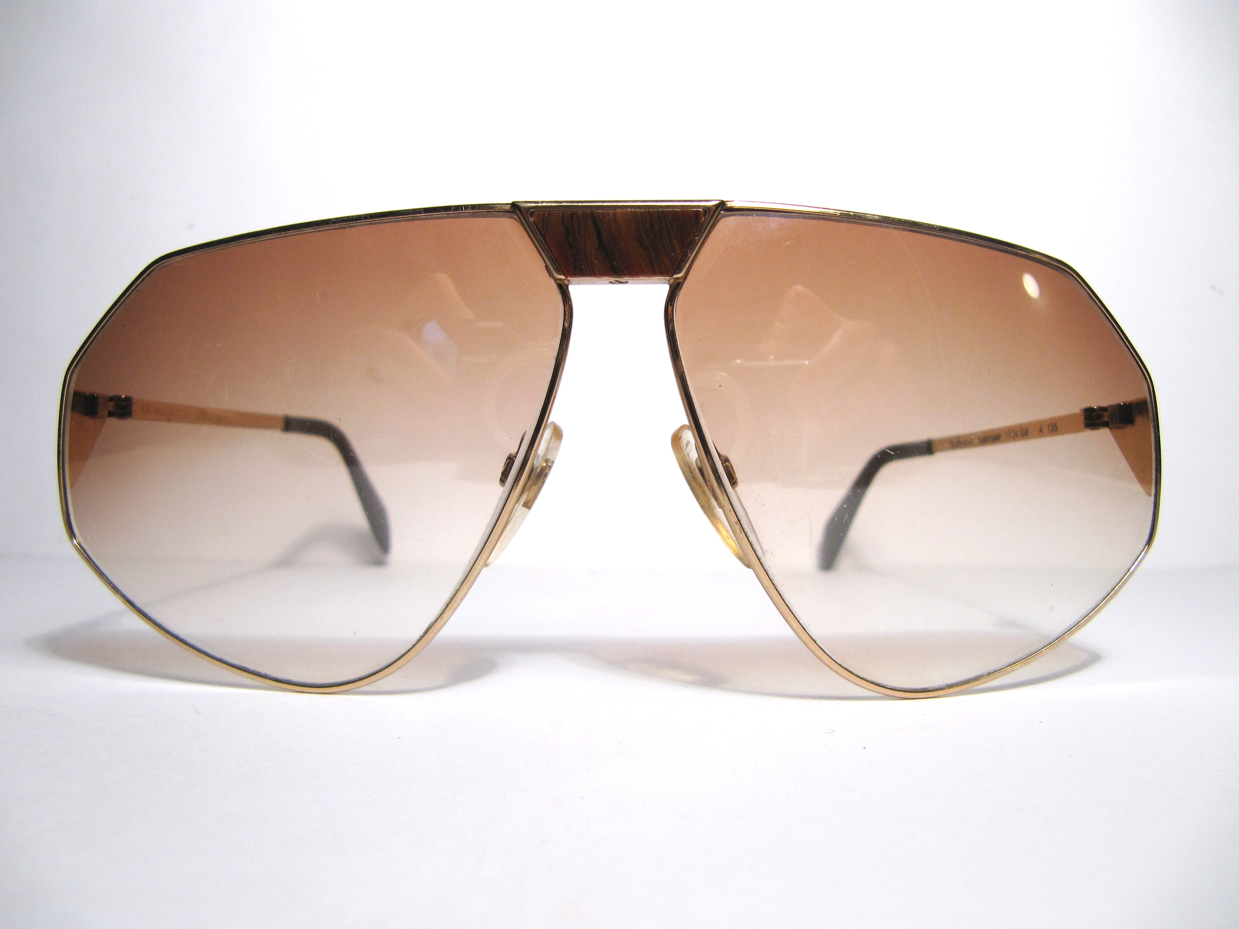 cd7c46a365 Rodenstock Supersonic 1724GM ...