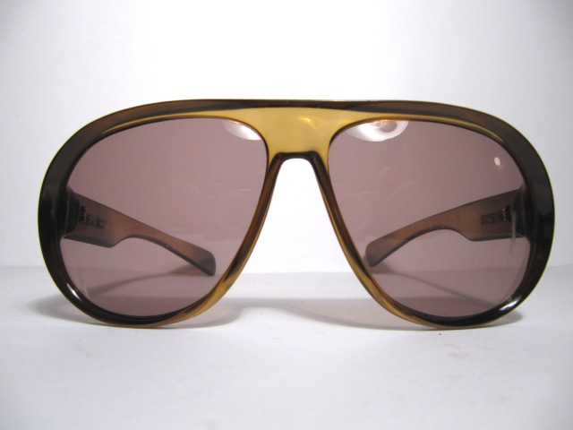 1970s Mens Sunglasses Vintga Sunglasses For Men