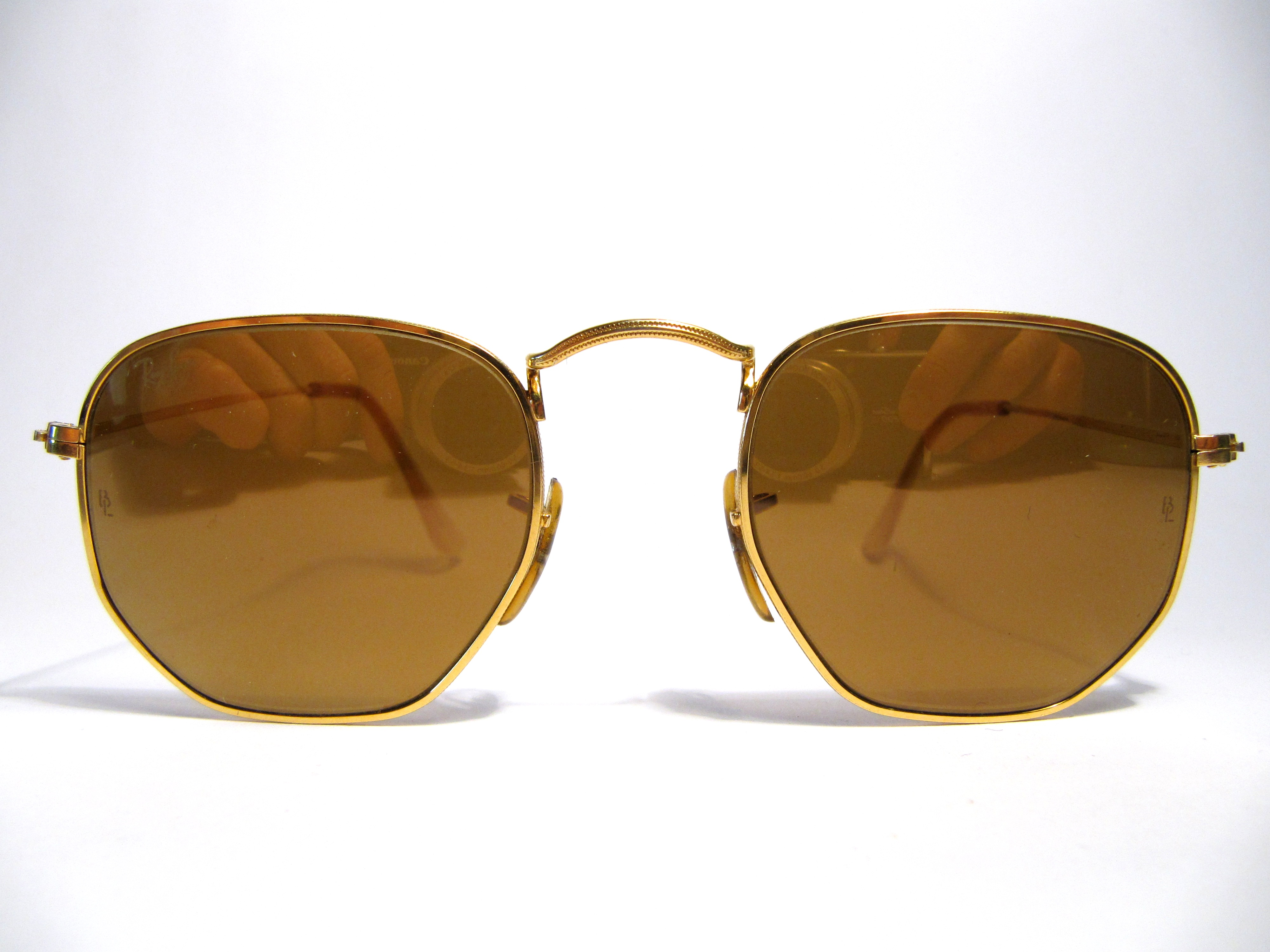 ray ban sunglasses usa  Ray Ban Sunglasses Usa Price - Ficts