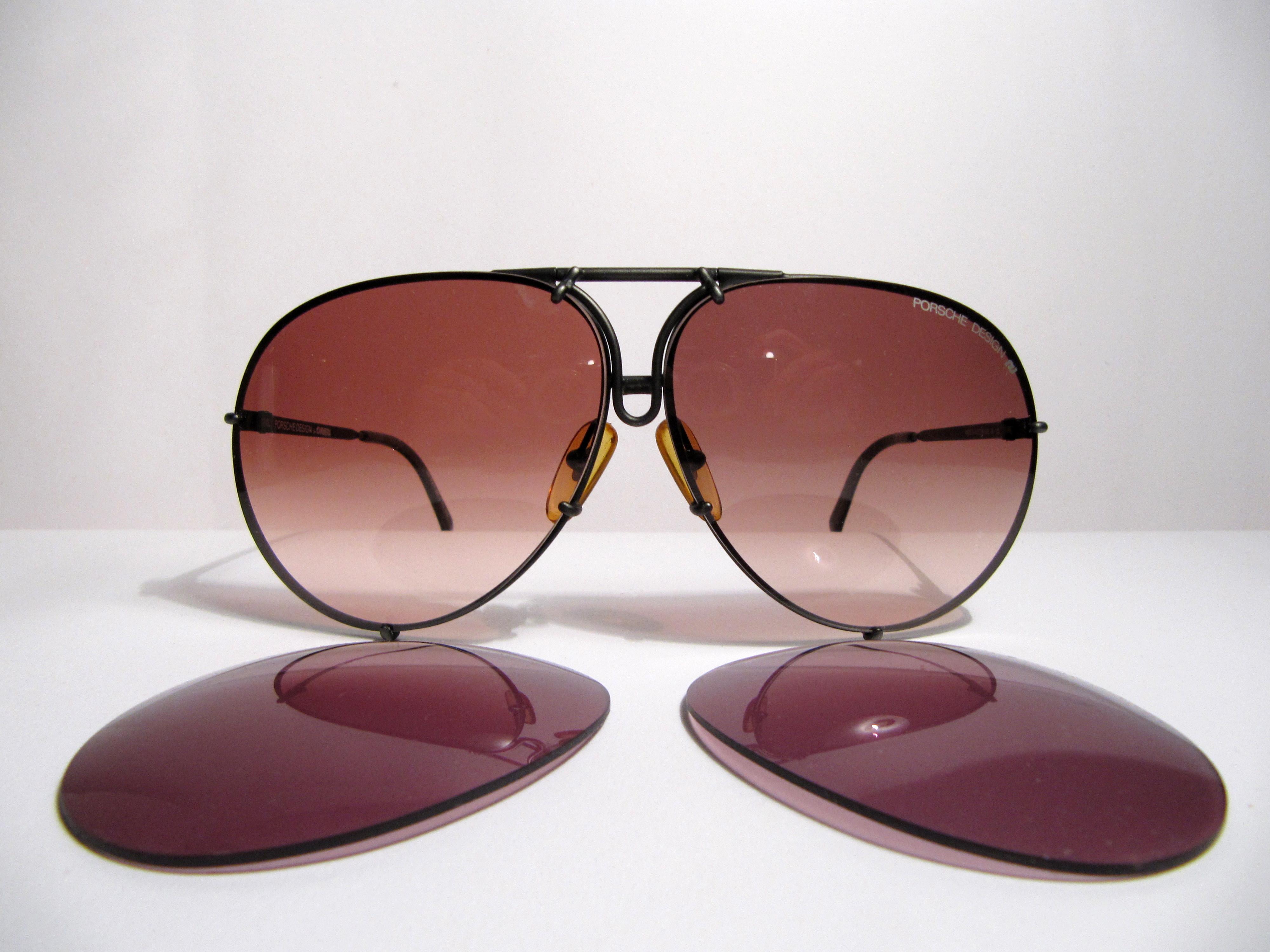 e86251c4e449 Porsche Sunglasses Aviator.Porsche Page 4. Aviator Porsche Design ...