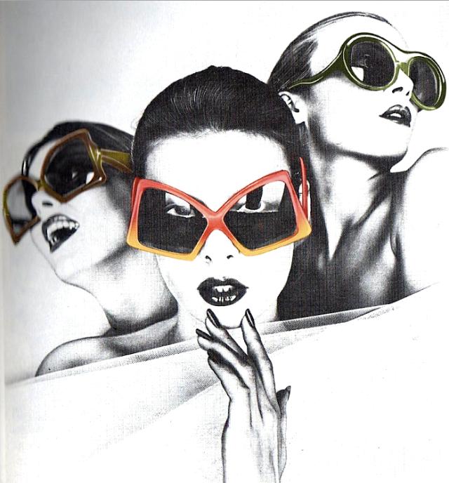 70s Dior