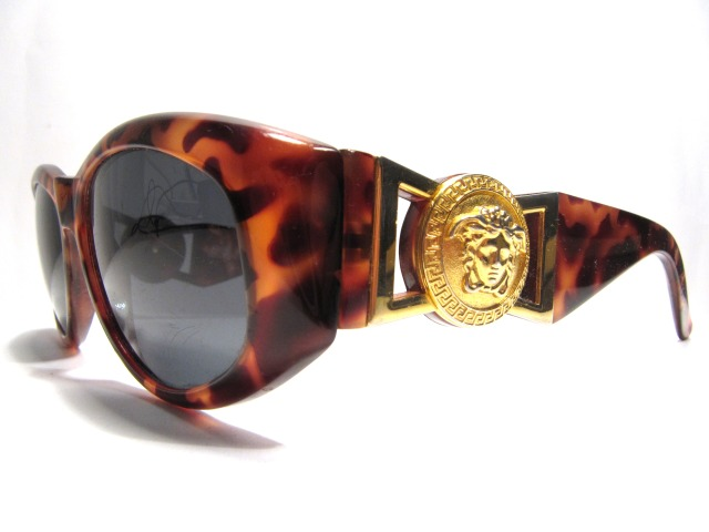 Gianni Versace 424
