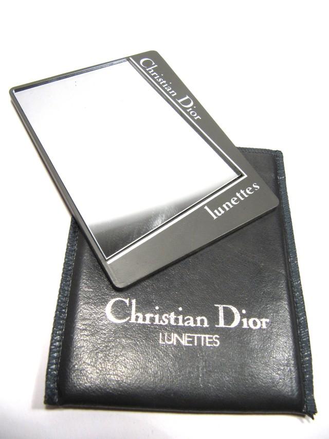 Christian Dior Mirror