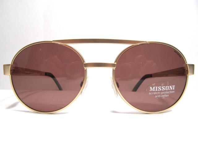 Missoni 0099