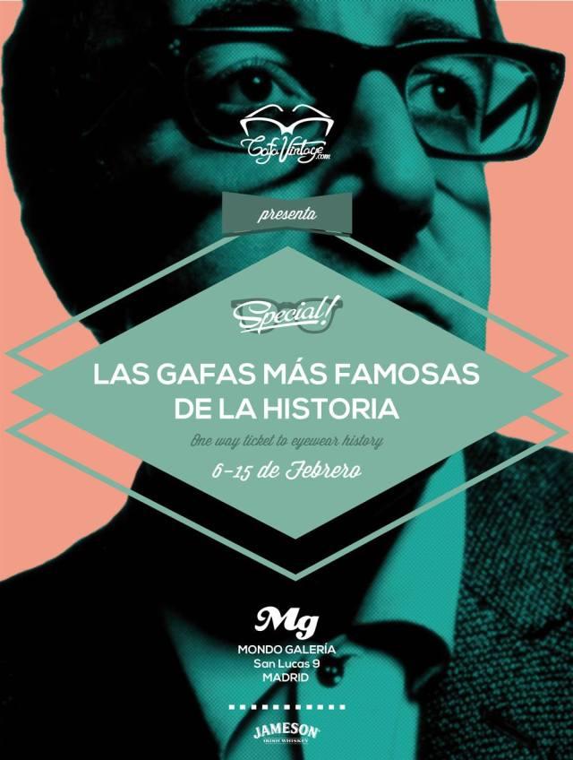 GAFA vintage show