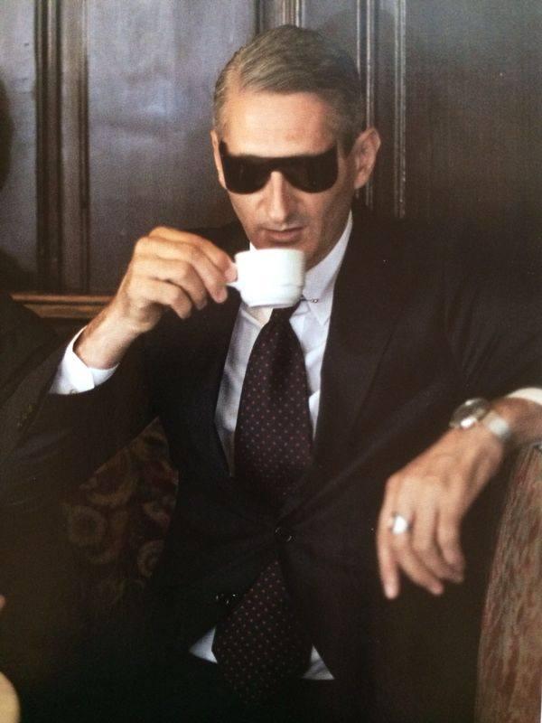 caffee hermann