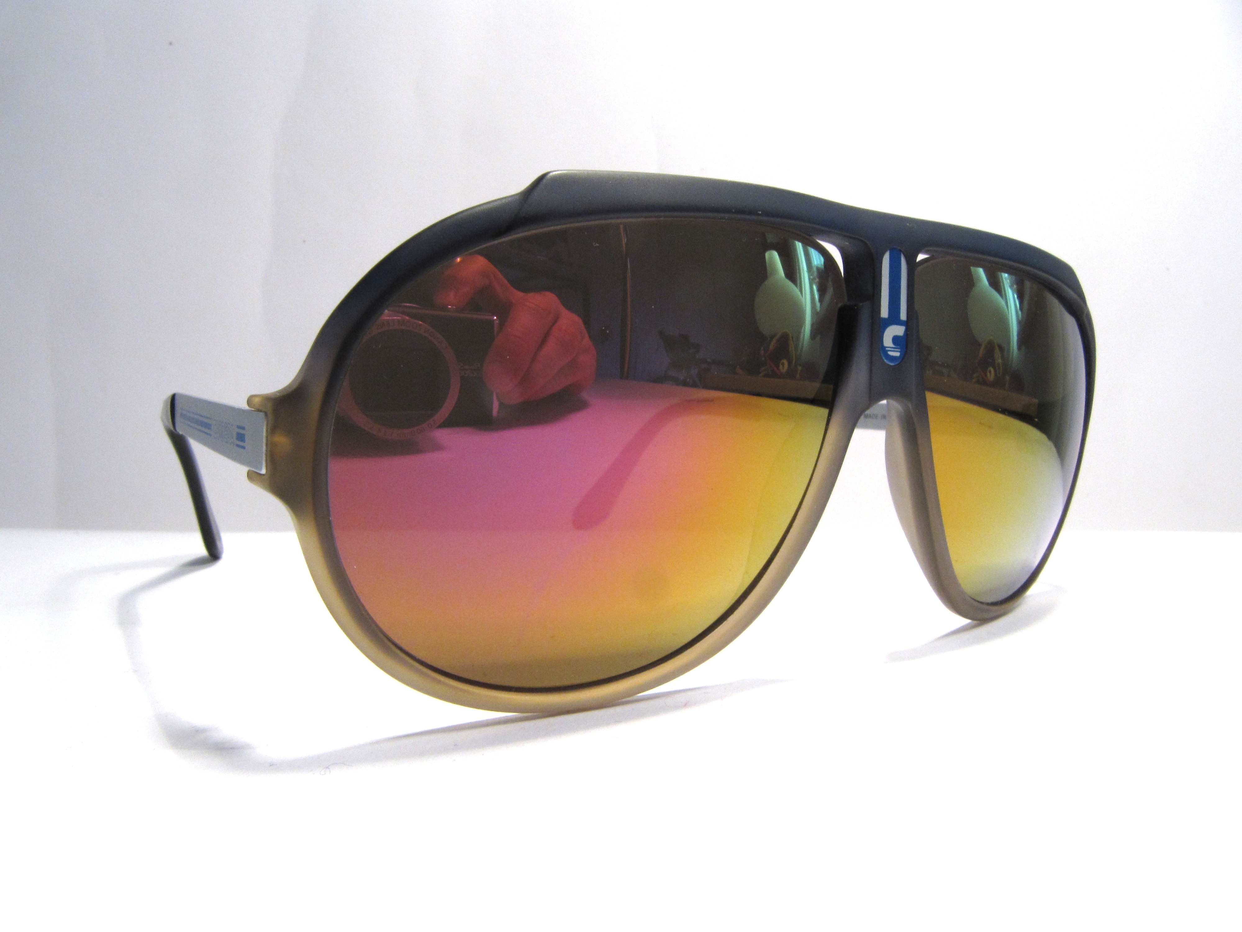 f92ba07e832 Bausch Lomb Ray Ban 62014 « One More Soul