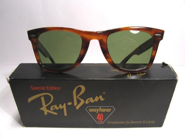 ray ban 5024 40