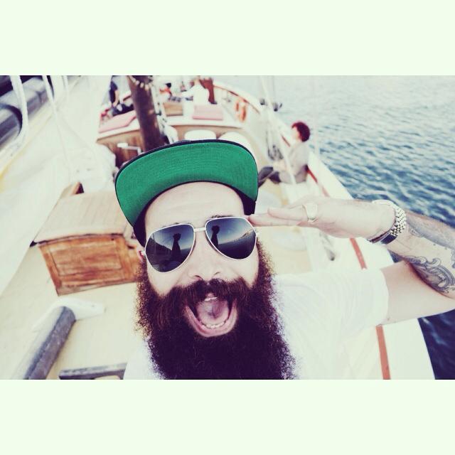 metzler on the sea