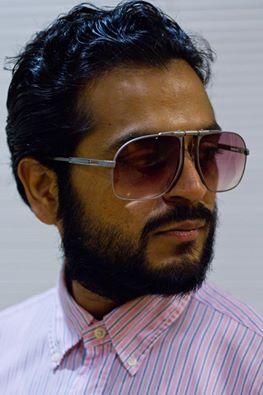 arfan ghani bogner