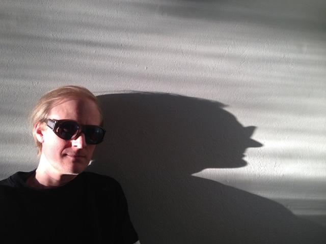 DIOR Matti Piipponen