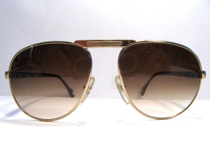 Carrera 5511 Sport 1980s vintage sunglasses Optyl