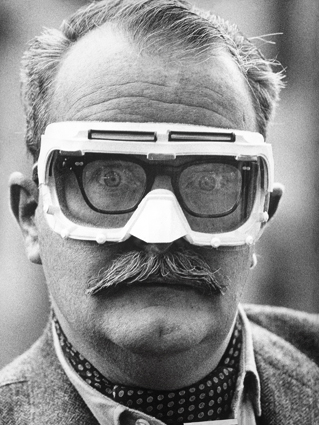 carrera ski goggles roland pleterski