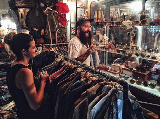 vintage sunglasses asia thailand collectors cartier cazal Dior