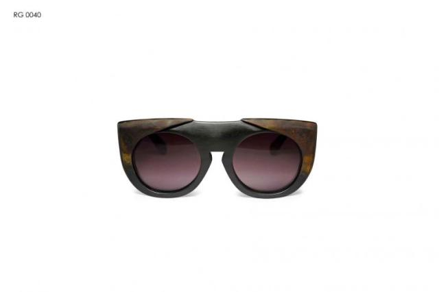 future vintage sunglasses rigards rg0040