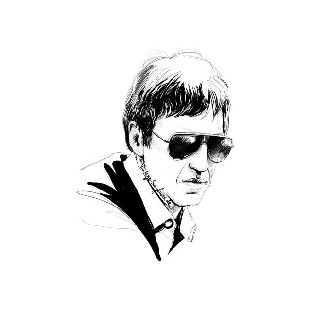 al pacino grafik vintage sunglasses.de