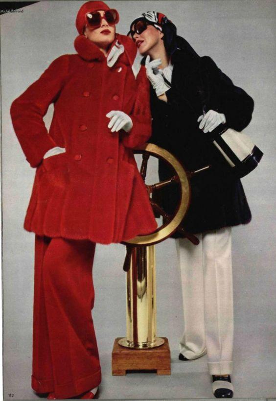 Christian Dior vintage eyewear 1970s Optyl