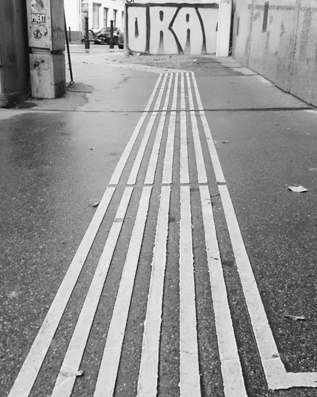 urban lines vienna
