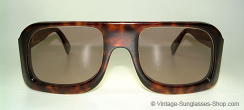 serge-kirchhofer-classic-704-vintage-designer-sunglasses-60s