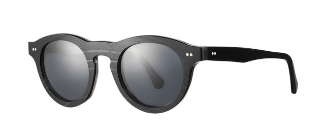 vinylize le corbusier sunglasses