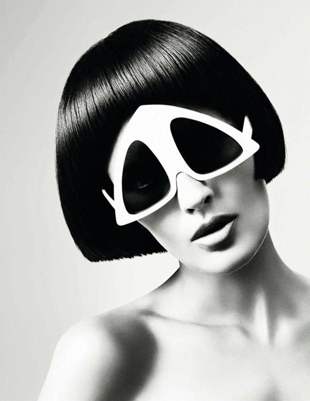 oliver-goldsmith-pyramid-sunglasses-for-vidal-sassoon
