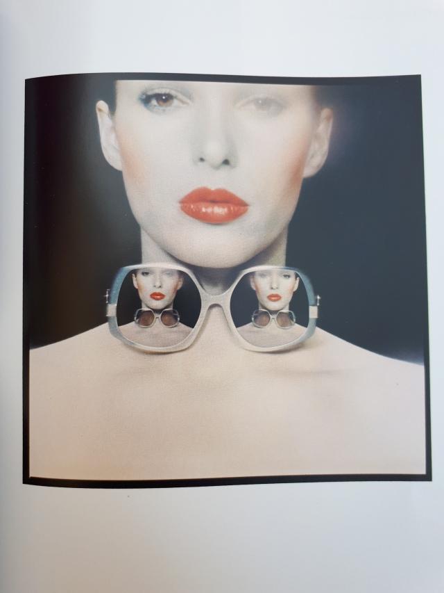 NEOSTYLE 58018 1970s vintage sunglasses foto by karl heinz penkwitt stuttgart