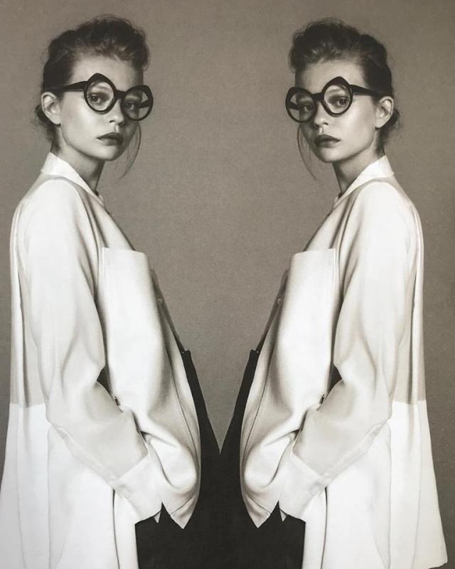 orphium fakbyfak eyewear futurevintage moskva russia