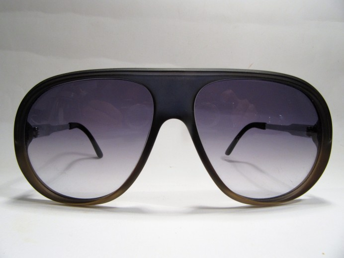 CARRERA 5524 1970s vintage sunglasses Optyl made in Austria