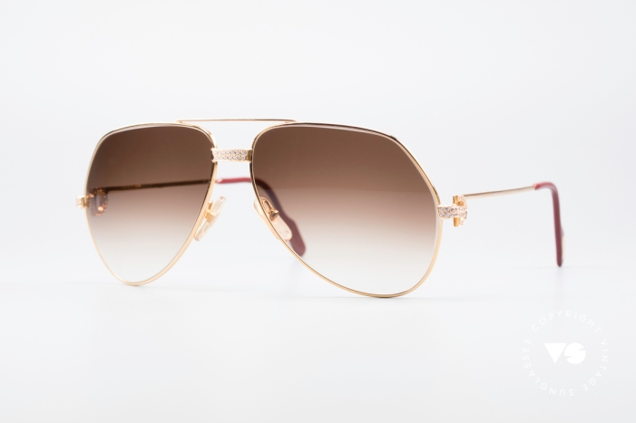 12860_6230_Cartier-Grand-Pavage_-Diamond-Glasses_Men_Aviator_Sunglasses_tn3